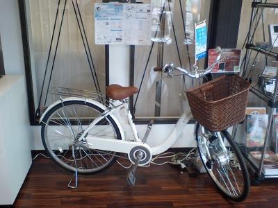 eneloop_bike